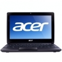 """Acer 宏碁 AO722-0473 11.6"""" 笔记本电脑(Pre-owned)"""
