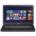 """Best Buy 今日特卖:Dell 戴尔 Inspiron 系列 15.6"""" 笔记本电脑(黑色)"""