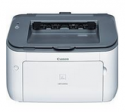 Canon IMAGEclass LBP6200d 黑白激光打印机 4514B002