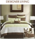 Designer Living: Up to 80% OFF Clearance Sale