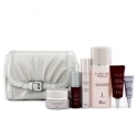 StrawberryNET: 母亲节护肤美妆品最高70% OFF优惠 + 精选化妆品10% OFF 优惠