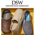 DSW: Up to $20 OFF Online Only