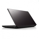 Lenovo 联想 Essential G780 笔记本电脑
