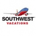 Southwest Airlines Vacations 旅行优惠