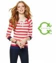 C. Wonder 官网限时促销:所有特价服饰、饰品、家居装饰品等可享额外30% OFF 优惠