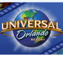 Best of Orlando: Universal Studios Base Tickets Buy 2 Days Get 1 Day Free