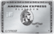 The Platinum Card® from American Express - Earn 60,000 Membership Rewards® points (Terms Apply)