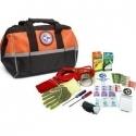 Hutt  52件套户外急救/应急工具包