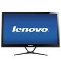 "Best Buy 今日特卖:Lenovo 联想 21.5"" Flat-Panel IPS LED HD 高清宽屏显示屏"