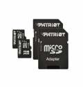 2个装 32GB Patriot LX PRO MicroSD存储卡