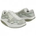 MBT Mwalk Shoes-on sale $149.99