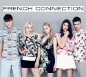 French Connection (US): 特卖商品额外 30% OFF