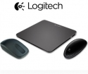 Logitech: 10% OFF Regular priced items Sitewide