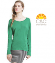 C&C California: Extra 50% OFF Final Clearance + Free Shipping over $99