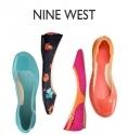 Nine West 玖熙官网:精选美鞋及包包可享$20 OFF 优惠