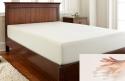 PuraSleep 高级记忆床垫