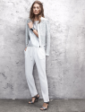 Elie Tahari: Up to 30% OFF