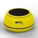 Epix Audio 5 Watt 便携式蓝牙扬声器