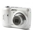 全新 Kodak EasyShare C1530 1400万像素数码相机
