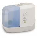 Holmes HM1300BF-UM Cool Mist Humidifier