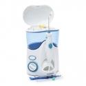 Waterpik 高效洗牙器