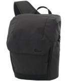 Lowepro 250 斜肩相机背包