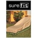 SureFit: 精选家具消费满$149.99享受15% OFF优惠 + 免运费