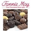 Fannie May 官网:精选 Chocolate Bundles 可享50% OFF