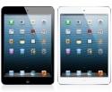 全新Apple iPad Mini 16GB Wi-Fi