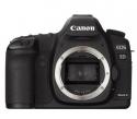 佳能Canon EOS 5D Mark II 2764B003数码单反相机