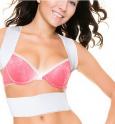 胸背仪态及矫正带