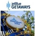 JetBlue Airways: Bahamas, Aruba, Disney等旅行折扣