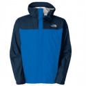 The North Face Venture Jacket 防雨夹克