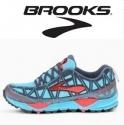 6pm: 精选 Brooks 服装、鞋子折扣高达75% OFF