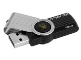 Kingston Digital USB 2.0 16 GB 闪存盘