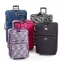 Leisure Bayside Luggage Collection
