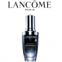 Lancome Canada: Up to Extra 15% OFF Orders