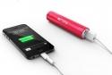 Mota 便携式手机外接电池棒低至$14.99