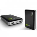 Groupon 团购网:uNu Enerpak 11,000mAh 便携式电池