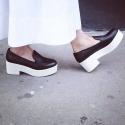 Shellys London 爆款潮鞋高达70% OFF