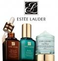 Estee Lauder 雅诗兰黛官网:购物满$50可免费自选5件豪华护肤品赠品