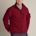 Duluth Trading: Up to 50% OFF Men's and Women's Clearance Item