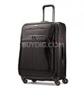 "Samsonite DKX 2.0 25"" 轻型拉杆行李箱"