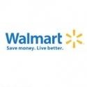 Walmart: 精选家具、家居装饰品等特价低至$4.84起