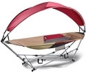 Hammock with Sun Shade $68