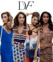 DVF: Up to 30% OFF Sale