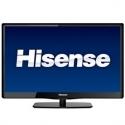 """Hisense 32"""" Class LED HDTV"""