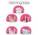 Bloomingdales: 购买Shiseido资生堂产品2件即可获得5件赠品大礼包