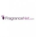 FragranceNet.com: 15% OFF Your Entire Order