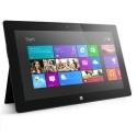 Microsoft Surface RT 32GB平板电脑,翻新款
